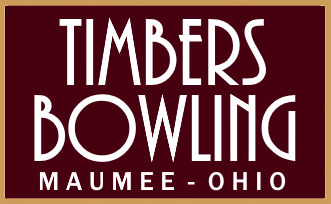 Timbers Bowling Center
